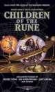 Children of the Rune