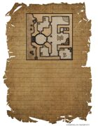 The Brigands' Haunted Hideout