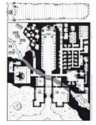 11x17 Dungeon