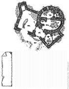 494 Stone Inn