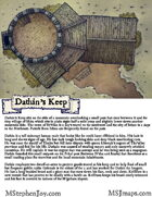 Dathin's Keep (color)