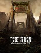 The Ruin D100