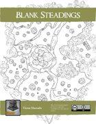 Dwarfare Blank Steadings #1