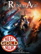 The Runed Age Corebook