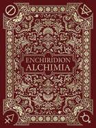 Enchiridion Alchimia