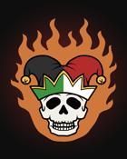 Burnt Jester Games [BUNDLE]