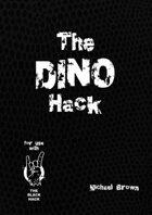 The Dino Hack