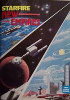 Starfire New Empires