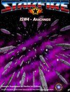 The Fourth Interstellar War