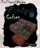 Cofres - Chests