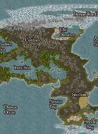 Ruvor-The World of