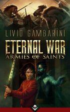 Eternal War - Armies of Saints