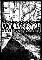 Broken System #000