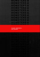 Volume 2: Monsters &