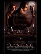 Citizen in the Temple