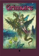 Grimoire I