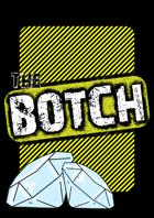 The Botch
