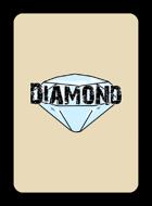 The Botch: Diamond and Hurt Cards