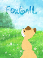 Foxtail ~Spring~