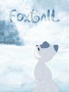 Foxtail ~Winter~