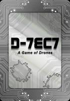 D-7ec7