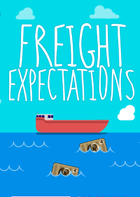 Freight Expectations