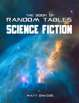 The Book of Random Tables: Science Fiction