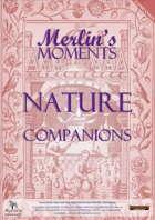 Nature Companions