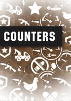 Oscar Sierra Charlie OSC Counters