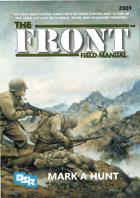 The Front World War II RPG