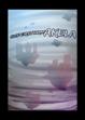 The Cauldron Stormfall - Superstorm Akela environment deck