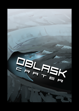 The Cauldron Unexpected - Oblask Crater environment deck