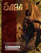 Saga: An Optional Story-Based Combat System
