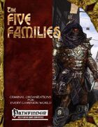 Pathfinder Products from Adamant Entertainment [BUNDLE]