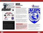 Modern Dispatch (#50): AEGIS
