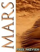 MARS Free Preview