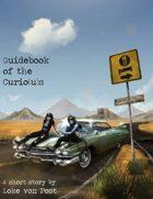 Guidebook of the Curio(u)s