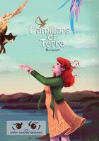 Familiars of Terra: Quickstart