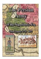The Persian Army of the Napoleonic Era