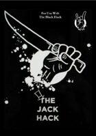 The Jack Hack