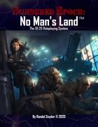 SE:20 No Man's Land