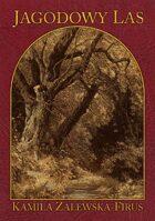 Jagodowy Las