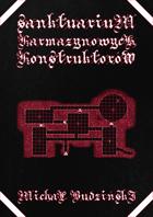 OSR - Sanktuarium Karmazynowych Konstruktorów