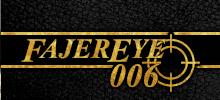 FajerEye 006