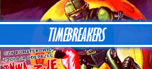 Timebreakers