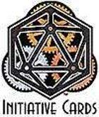 Initiative Cards (Free)