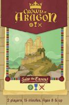 Crown of Aragón