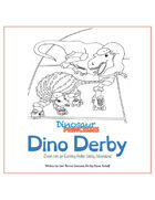 Dino Derby