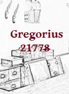 Kai Pütz a.k.a Gregorius21778