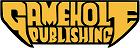 Gamehole Publishing